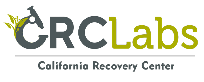 CRC Labs | Trusted Lab in California